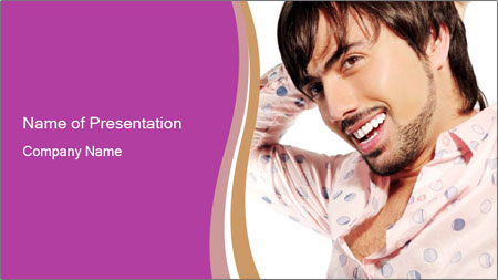0000060294 PowerPoint Template