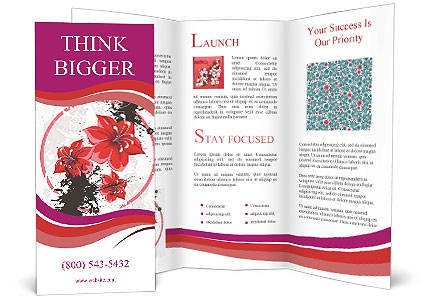 0000060295 Brochure Template