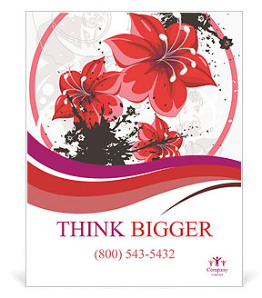 0000060295 Poster Template