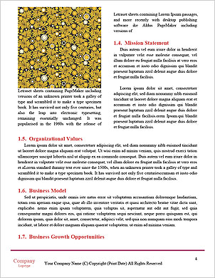 0000060295 Word Template - Page 4