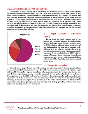 0000060295 Word Template - Page 7