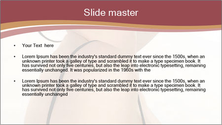 0000060296 PowerPoint Template