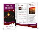 0000060297 Brochure Templates