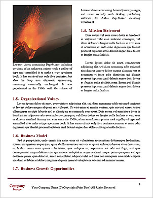 0000060297 Word Template - Page 4