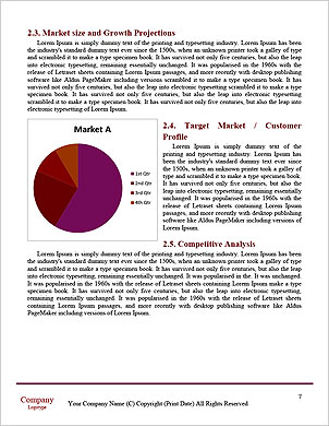 0000060297 Word Template - Page 7