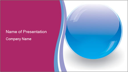 0000060299 PowerPoint Template