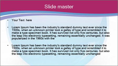 0000060299 PowerPoint Template - Slide 2