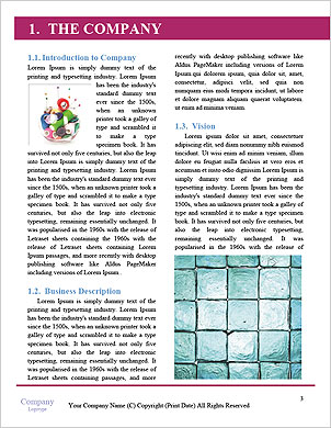 0000060299 Word Template - Page 3