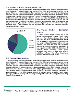 0000060300 Word Template - Page 7