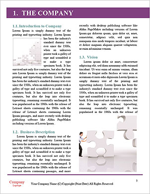 0000060302 Word Template - Page 3