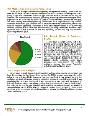 0000060303 Word Template - Page 7