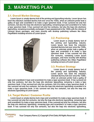0000060303 Word Template - Page 8