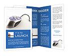 0000060304 Brochure Templates