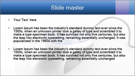 0000060304 PowerPoint Template - Slide 2