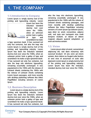 0000060304 Word Template - Page 3
