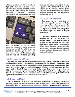 0000060304 Word Template - Page 4