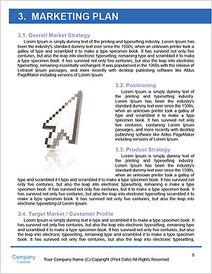 0000060304 Word Template - Page 8