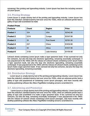 0000060304 Word Template - Page 9