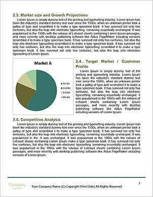 0000060305 Word Template - Page 7