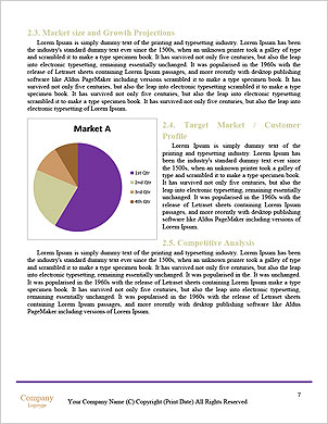 0000060307 Word Template - Page 7