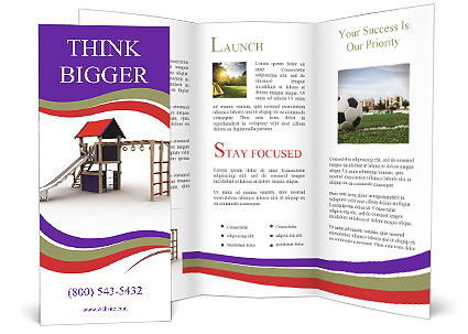 0000060308 Brochure Template