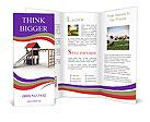 0000060308 Brochure Templates