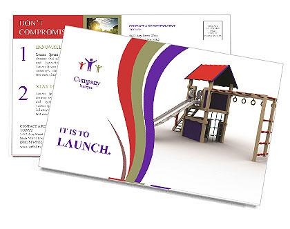 0000060308 Postcard Template