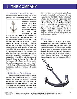 0000060309 Word Template - Page 3