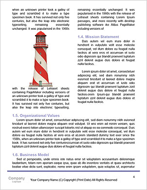 0000060309 Word Template - Page 4