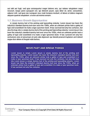 0000060309 Word Template - Page 5
