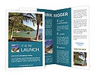 0000060310 Brochure Template