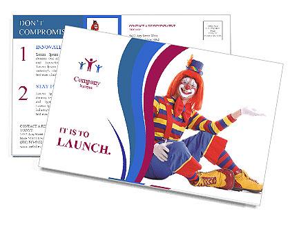 0000060312 Postcard Template