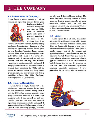 0000060312 Word Template - Page 3