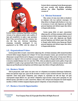 0000060312 Word Template - Page 4