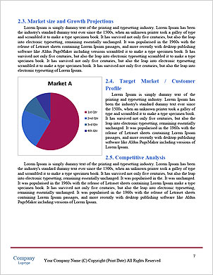 0000060312 Word Template - Page 7