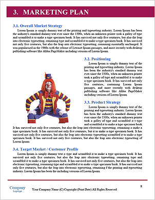 0000060312 Word Template - Page 8