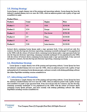 0000060312 Word Template - Page 9