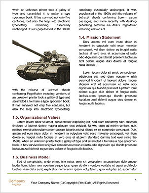 0000060313 Word Template - Page 4