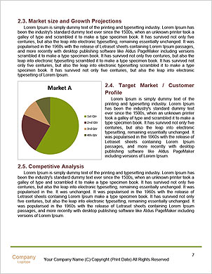 0000060313 Word Template - Page 7