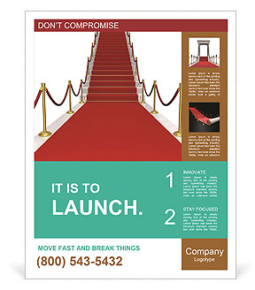 0000060314 Poster Template