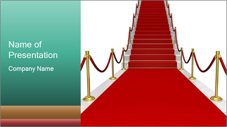 0000060314 PowerPoint Template