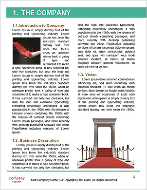 0000060314 Word Template - Page 3