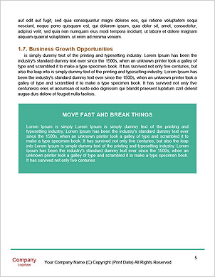 0000060314 Word Template - Page 5