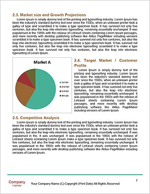 0000060314 Word Template - Page 7
