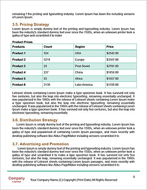0000060314 Word Template - Page 9