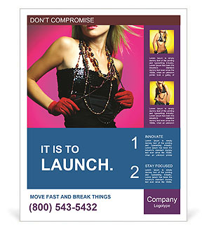 0000060315 Poster Template