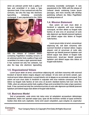 0000060315 Word Template - Page 4