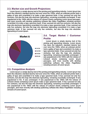 0000060315 Word Template - Page 7
