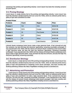 0000060315 Word Template - Page 9