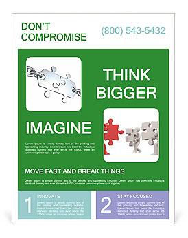 0000060317 Flyer Template